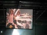 Japan Expo 2009, Cosplay - Défilé Clamp