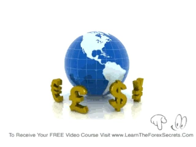 How To Learn Forex Trading – Beginners Tip 1