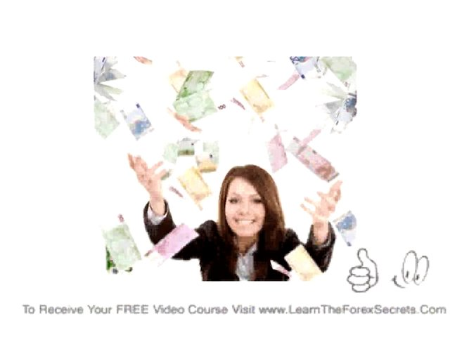 How To Learn Forex Trading – Beginners Tip 3