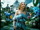 Alice im Wunderland Part 1/13 Stream  Online