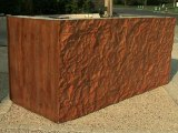 Guillemot Travaux Publics : béton décoratif, travaux