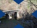 et ponts  et ponts  de Dunière, de Marie des Ponts