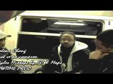 FC & Maps Promo 2 Style Mixtape