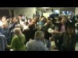 Bursa Niksarlılar Derneği Gecesi 2009 video 8
