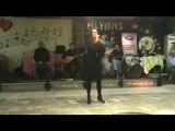 Bursa Niksarlılar Derneği Gecesi 2009 video 9