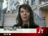 Les entrepreneurs se serrent les coudes (Haute-Savoie)