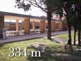 Agora Alpilles - Maussane-les-alpilles - Location de salle