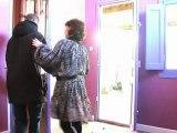 Odile voyante à Marseille : voyance astrologie