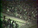 Supporters ol-asse 1992