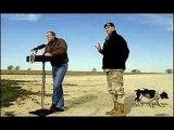 Obama (Actualité - Actu Politique) - wat.tv