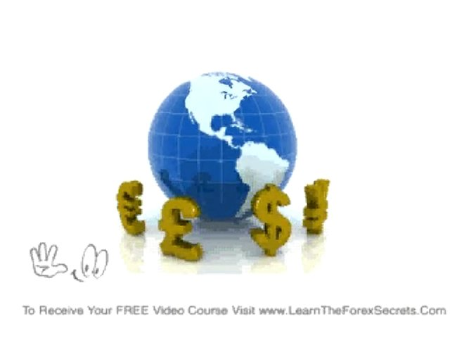 How To Learn Forex Trading – Beginners Tip 7