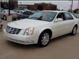 2008 Cadillac DTS Oklahoma City OK - by EveryCarListed.com