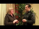 Patrick Page - Secret Seminars Vol 1 - video dailymotion