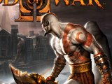 GAMING SHOW GOD OF WAR 3