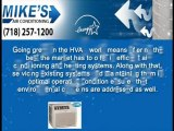 AC Duct Cleaning by Mikes Air Conditioning