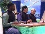 Les prophèties de  Mohammadswa sur la fin des temps2  3sr4