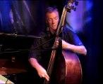 Stéphane Belmondo Quartet au Duc des Lombards Part. 1