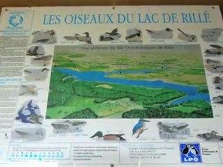 72 Sites, Paysages & Bonnes pratiques - Terres de Loire 2/4