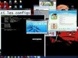 Pcsx2 config 0.9.6