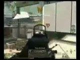 Call of Duty Modern Warfare 2 - AIMBOT Hacks & Cheats ...