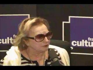 Vidéo de Christine Arnothy