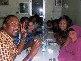 Sénégal RIP : Groupe Scolaire Progrès Excellence décembre 08