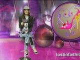 Fashion Nuts - edizione del 26 Marzo  2010
