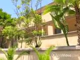 Pacific Gardens - La Jolla/UTC Apartments in San Diego, ...