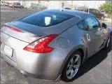 2009 Nissan 370Z for sale in Salem VA - Used Nissan by ...