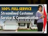 Colorado-Springs-Property-Management-House-Rentals-CO