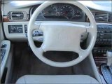 1997 Cadillac DeVille for sale in Bellmore NY - Used ...