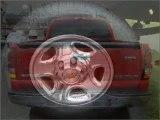 2003 Chevrolet Silverado 1500 for sale in Knoxville TN ...