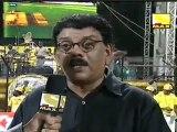 Priyadarshan on Kerala Team in IPL 2010