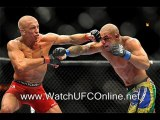 watch UFC 111 Ben Saunders Vs Jake Ellenberger  streaming li