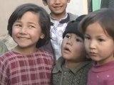 Kaboul : l'eau qui tue, l'eau qui sauve