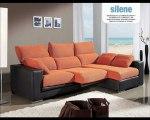 sofas y mas sofas www.mueblessalvany com
