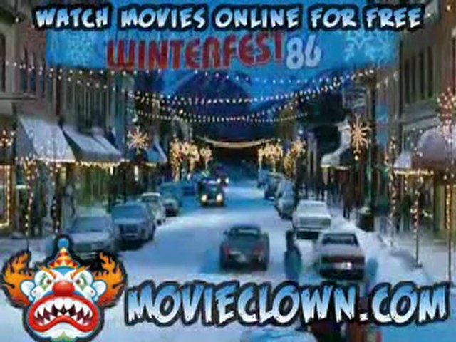 Watch Hot Tub Time Machine (2010) full movie for free