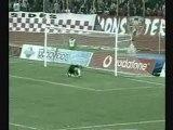 ΑΕΛ-Ξάνθη & Ξάνθη-ΑΕΛ Προημιτελικός 2004-05