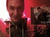 Interview Morad - Le bon vieux son + Mix