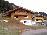 Habibti 28 03 2010