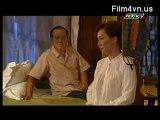 Film4vn.us-Nghetra-OL-24.01