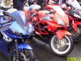 3.concentration motos du 1er mai 2006