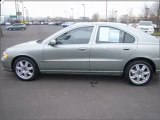 2006 Volvo S60 for sale in Kelso WA - Used Volvo by ...