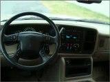 2005 Chevrolet Silverado 1500 for sale in Knoxville TN ...