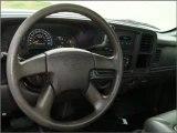 2007 Chevrolet Silverado 1500 for sale in Knoxville TN ...