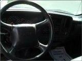 2001 Chevrolet Silverado 1500 for sale in Knoxville TN ...