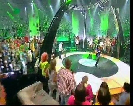 """Aneta Figiel-""""Nigdy wiecej nie tancz ze mna"""""""