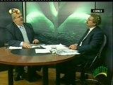 Hidayet Petin Biz TV Üretici Programında 1. Bölüm