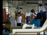 The Best Chula Vista Dry Cleaners - Dry Cleaning in Chula V