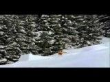 Snow Chatel